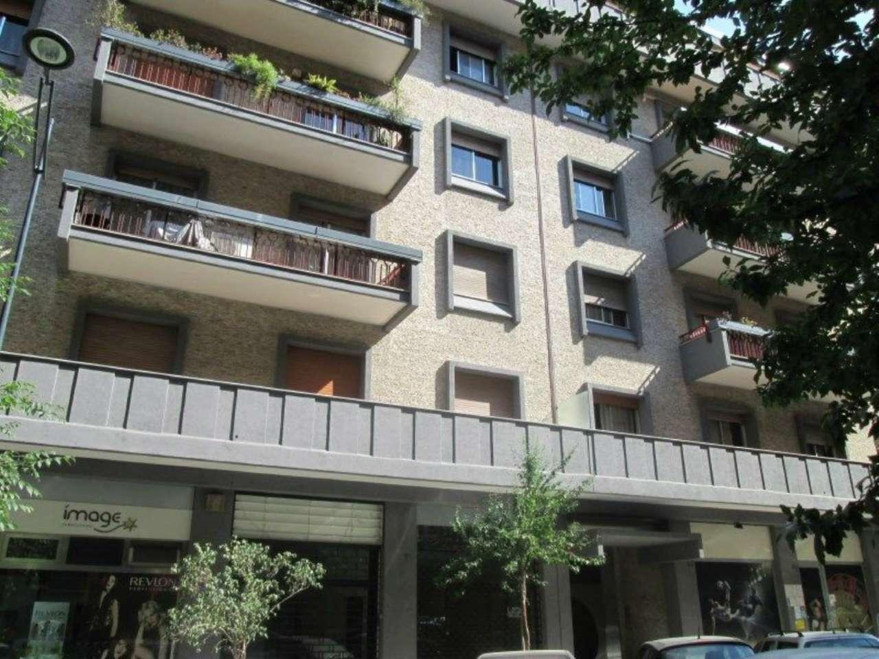 Appartamenti in affitto a palermo trovocasa for Appartamenti in affitto a palermo arredati