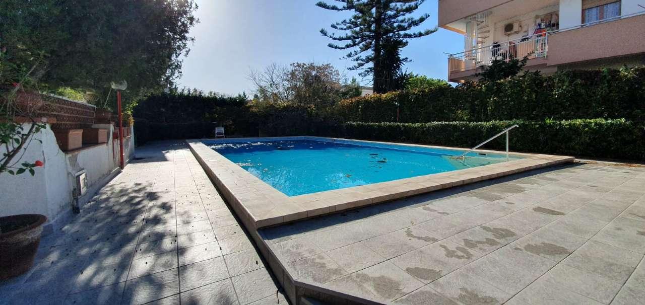 Appartamento in Affitto a Palermo Periferia: 3 locali, 80 mq