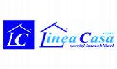 Linea Casa Group - Studio Sciuti di Roberto Orlando