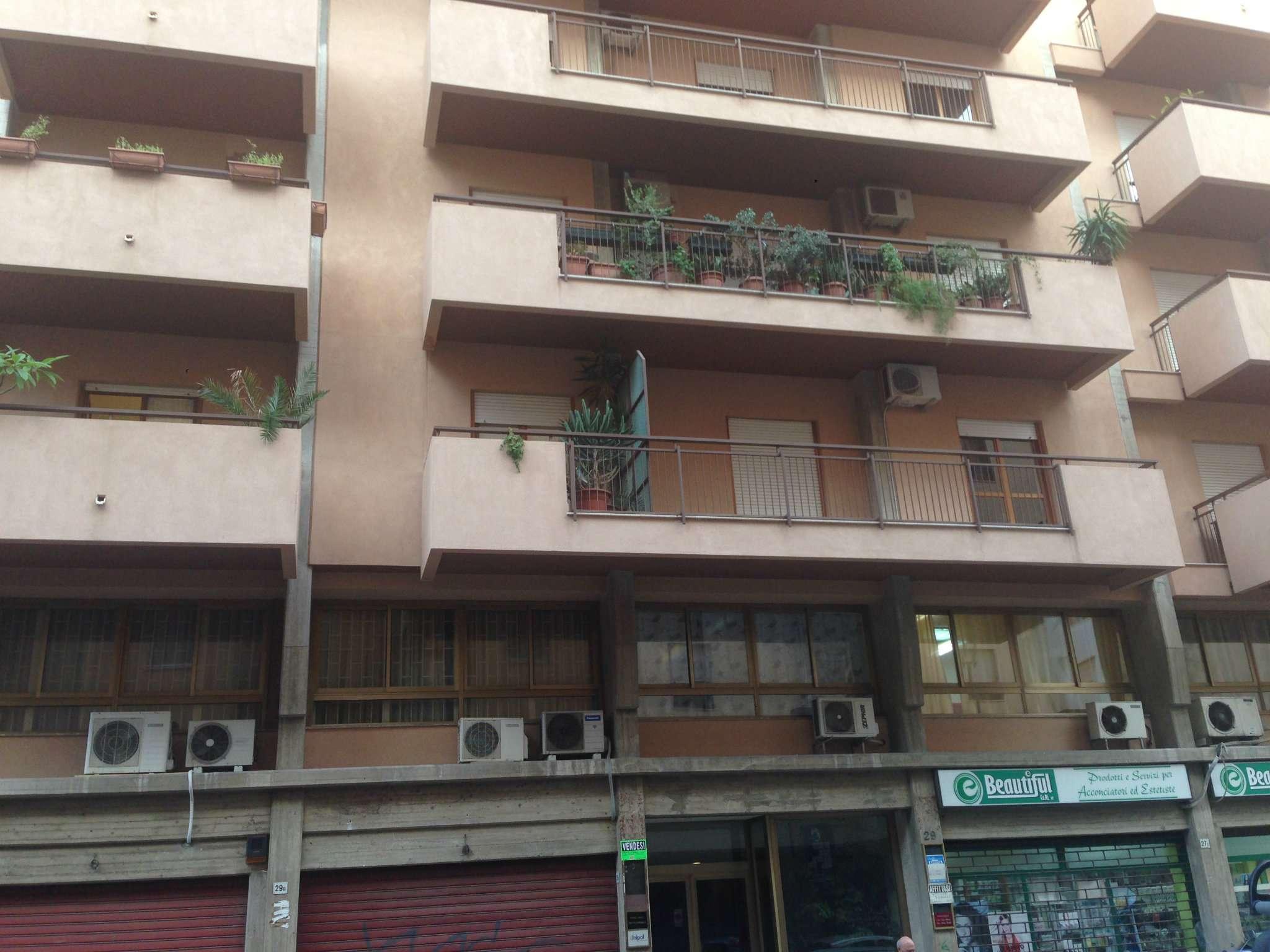 Appartamenti in affitto a palermo annunci immobiliari for Appartamenti in affitto a palermo arredati