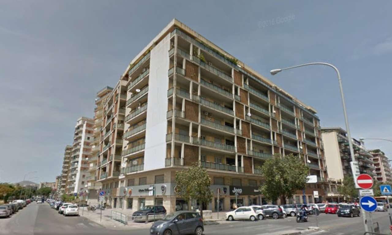 Appartamento in Affitto a Palermo:  3 locali, 85 mq  - Foto 1