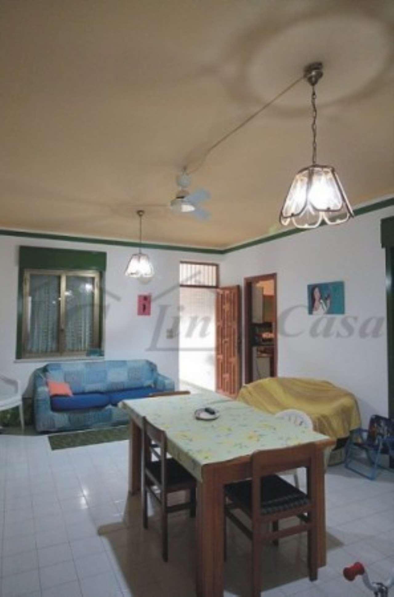 Villa in vendita a Altavilla Milicia, 5 locali, prezzo € 155.000 | CambioCasa.it