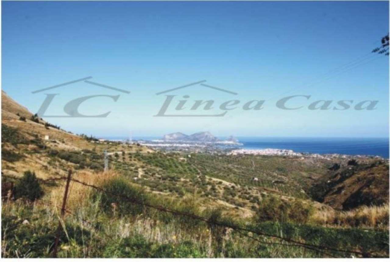 Villa in vendita a Casteldaccia, 5 locali, prezzo € 110.000   CambioCasa.it