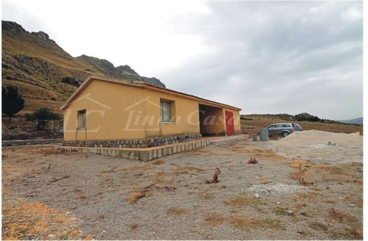 Terreno Agricolo in vendita a Ventimiglia di Sicilia, 9999 locali, prezzo € 200.000 | CambioCasa.it