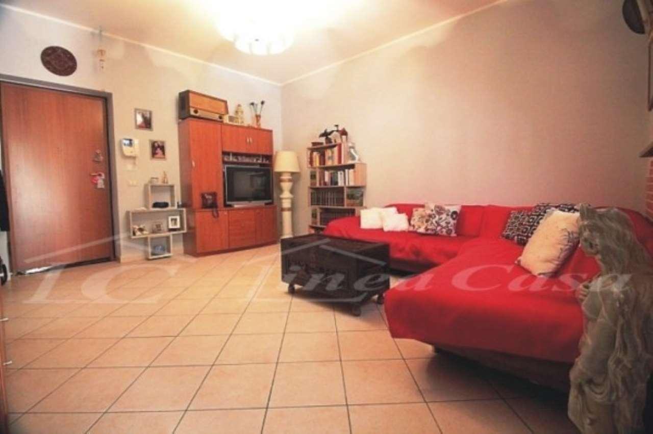 Appartamento in vendita a Altavilla Milicia, 4 locali, prezzo € 120.000   CambioCasa.it