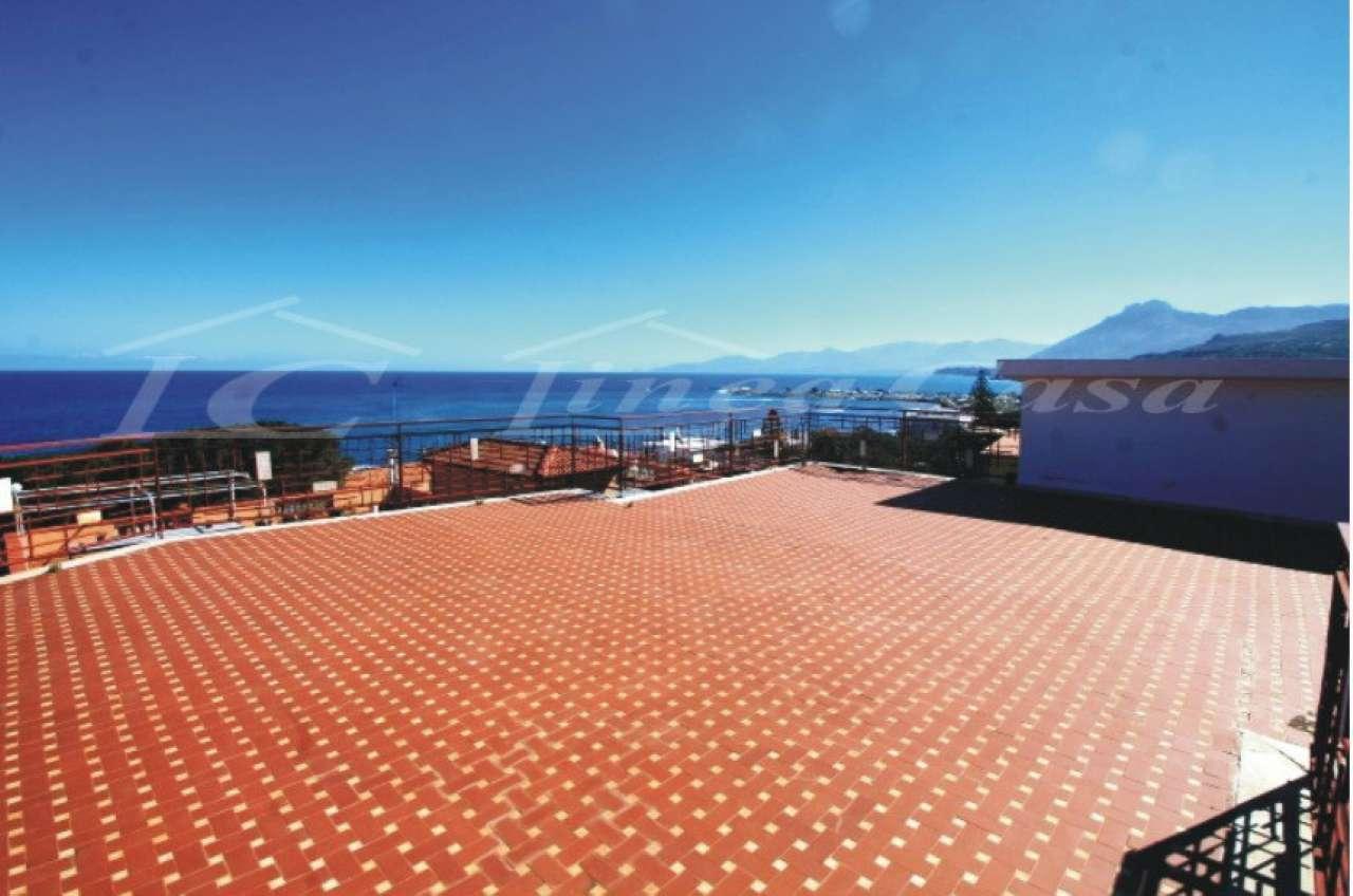 Villa in vendita a Trabia, 7 locali, prezzo € 150.000 | CambioCasa.it