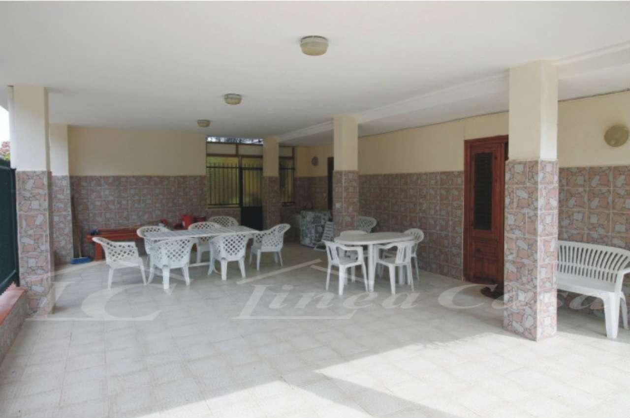 Appartamento in affitto a Trabia, 3 locali, prezzo € 3.800 | CambioCasa.it