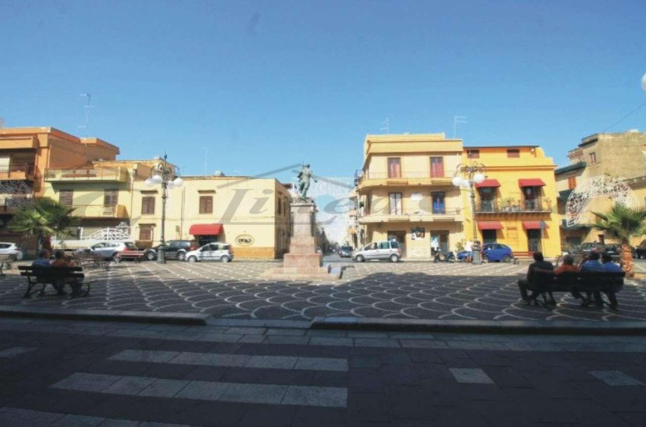 Appartamento in affitto a Casteldaccia, 4 locali, prezzo € 500 | CambioCasa.it