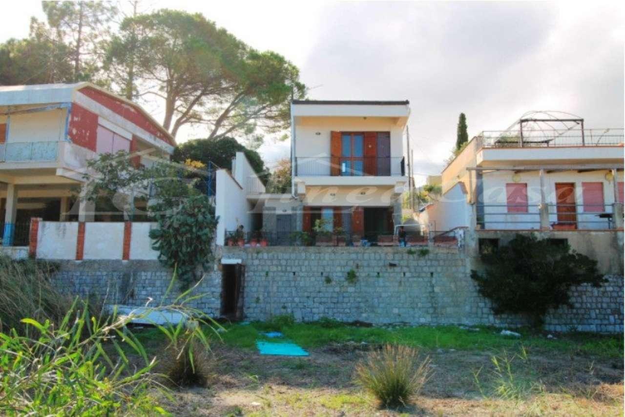 Villa in vendita a Trabia, 2 locali, prezzo € 225.000 | CambioCasa.it