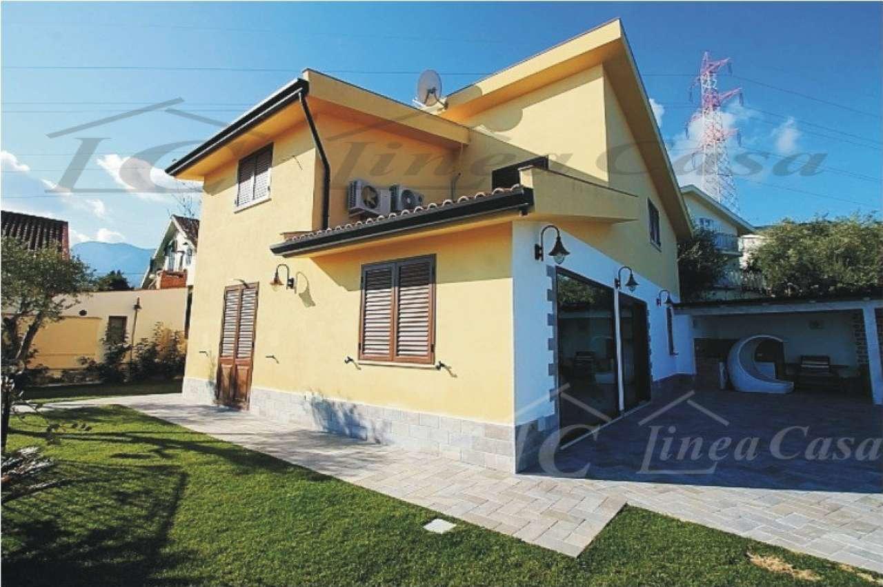 Villa in vendita a Trabia, 5 locali, prezzo € 175.000 | CambioCasa.it