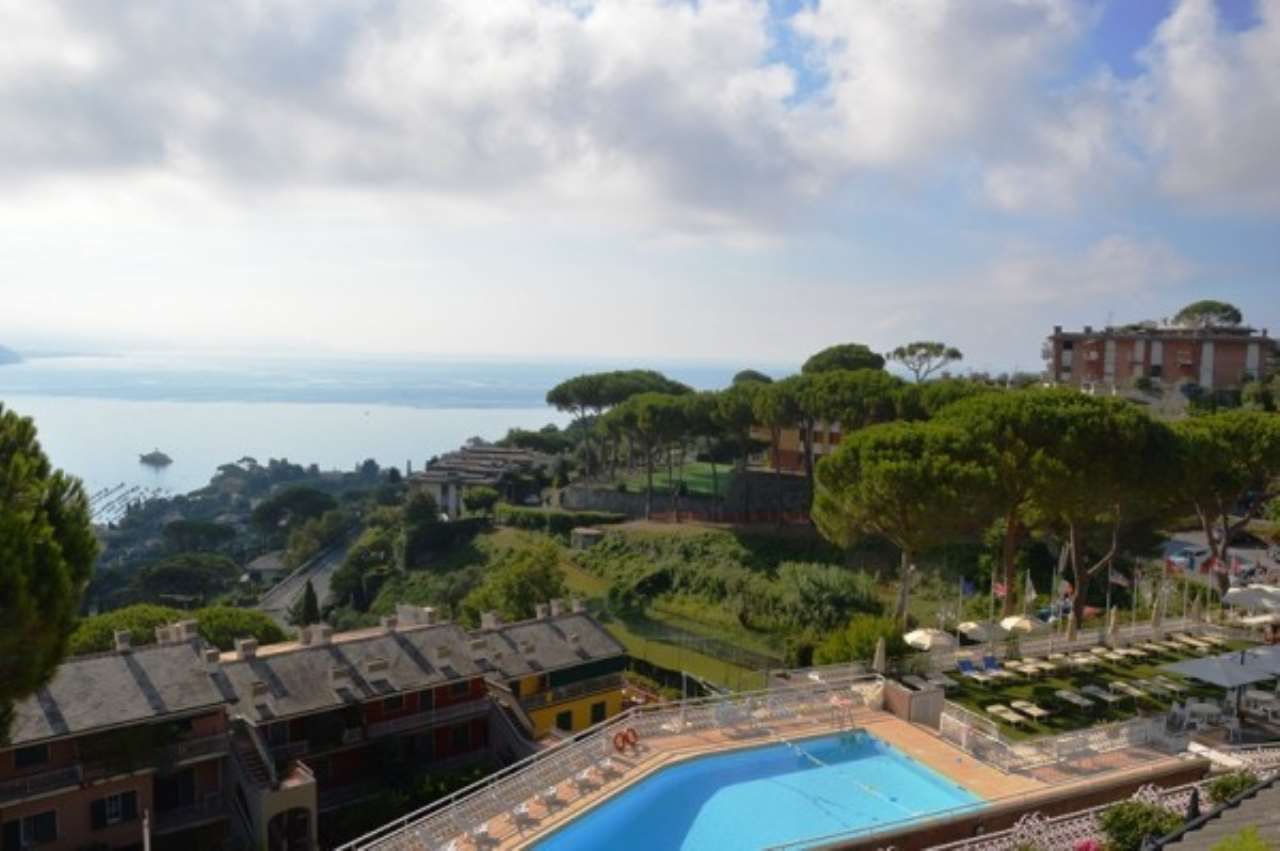 Appartamento in vendita a Rapallo, 2 locali, prezzo € 295.000 | Cambio Casa.it