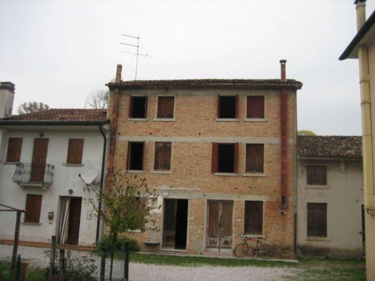 Soluzione Indipendente in vendita a Cordignano, 9999 locali, prezzo € 45.000 | CambioCasa.it