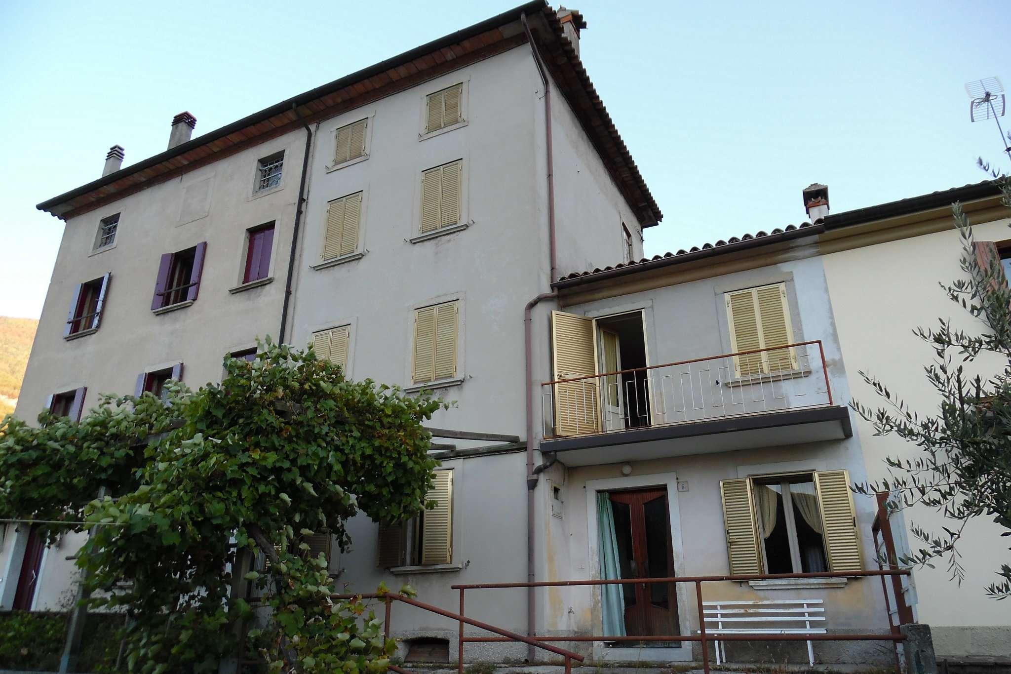 Soluzione Indipendente in vendita a Vittorio Veneto, 9999 locali, prezzo € 68.000 | CambioCasa.it