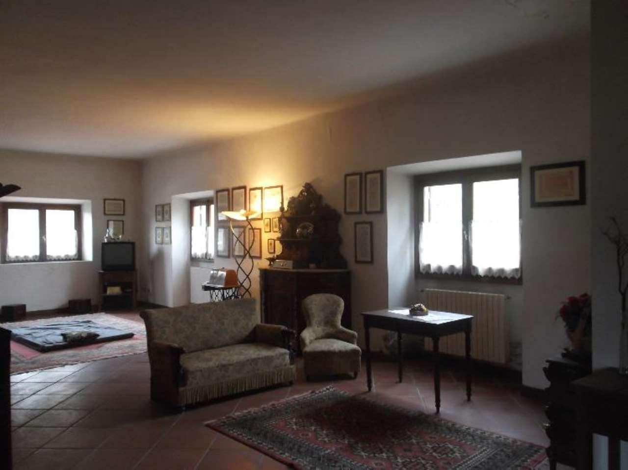 Rustico / Casale in vendita a Fiesole, 13 locali, prezzo € 850.000 | Cambio Casa.it