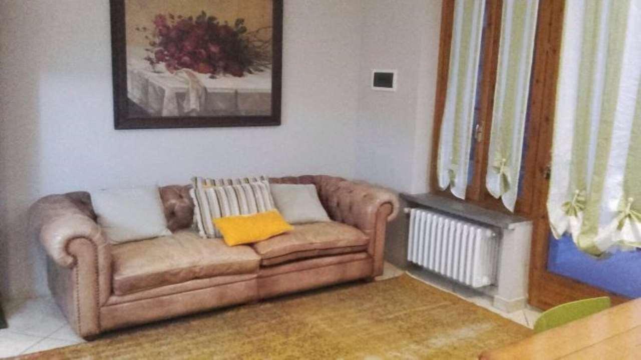 Appartamento in vendita 3 vani 79 mq.  via Pietro tacca Firenze