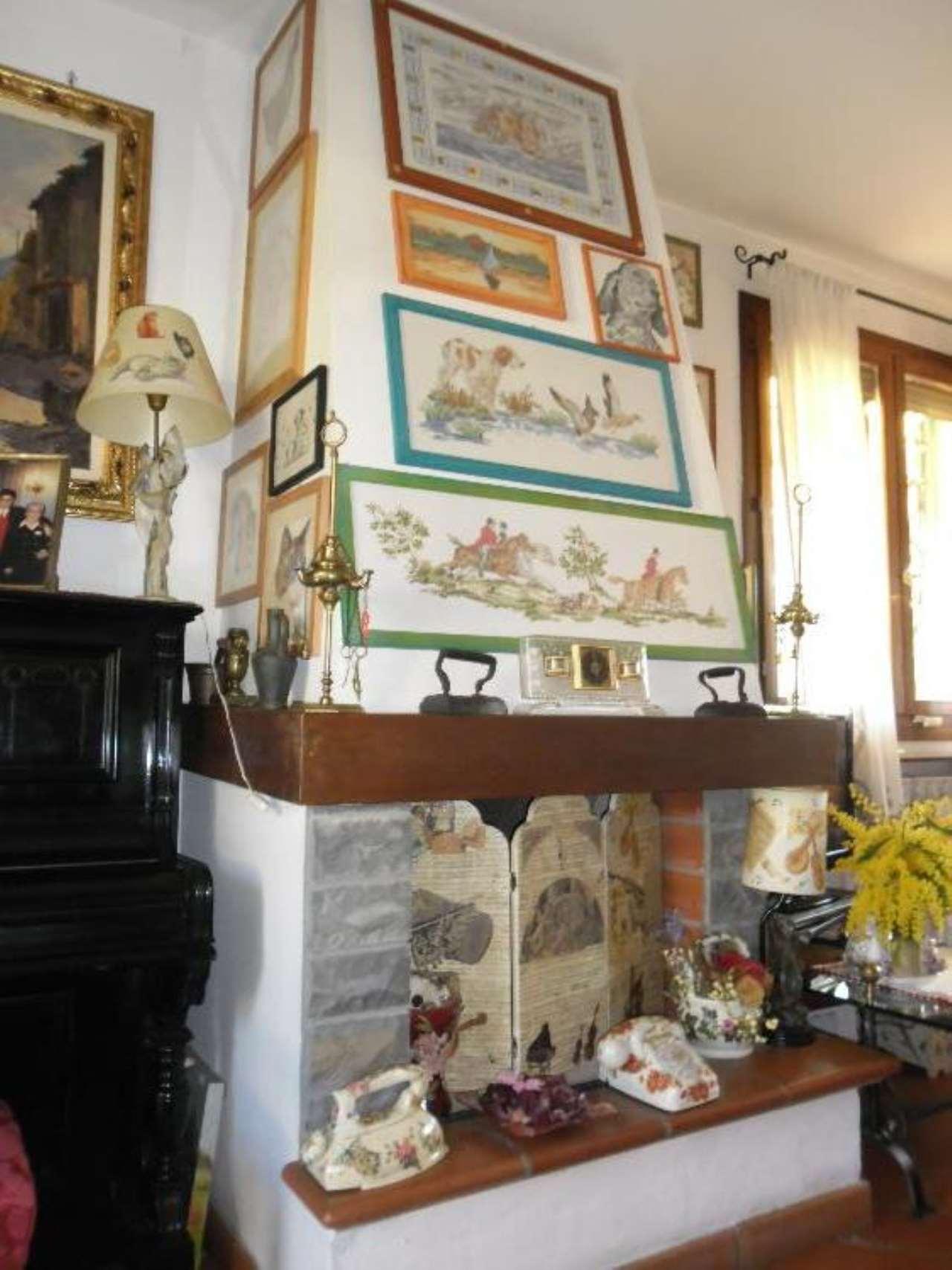 Palazzo / Stabile in vendita a Fiesole, 5 locali, prezzo € 360.000 | Cambio Casa.it