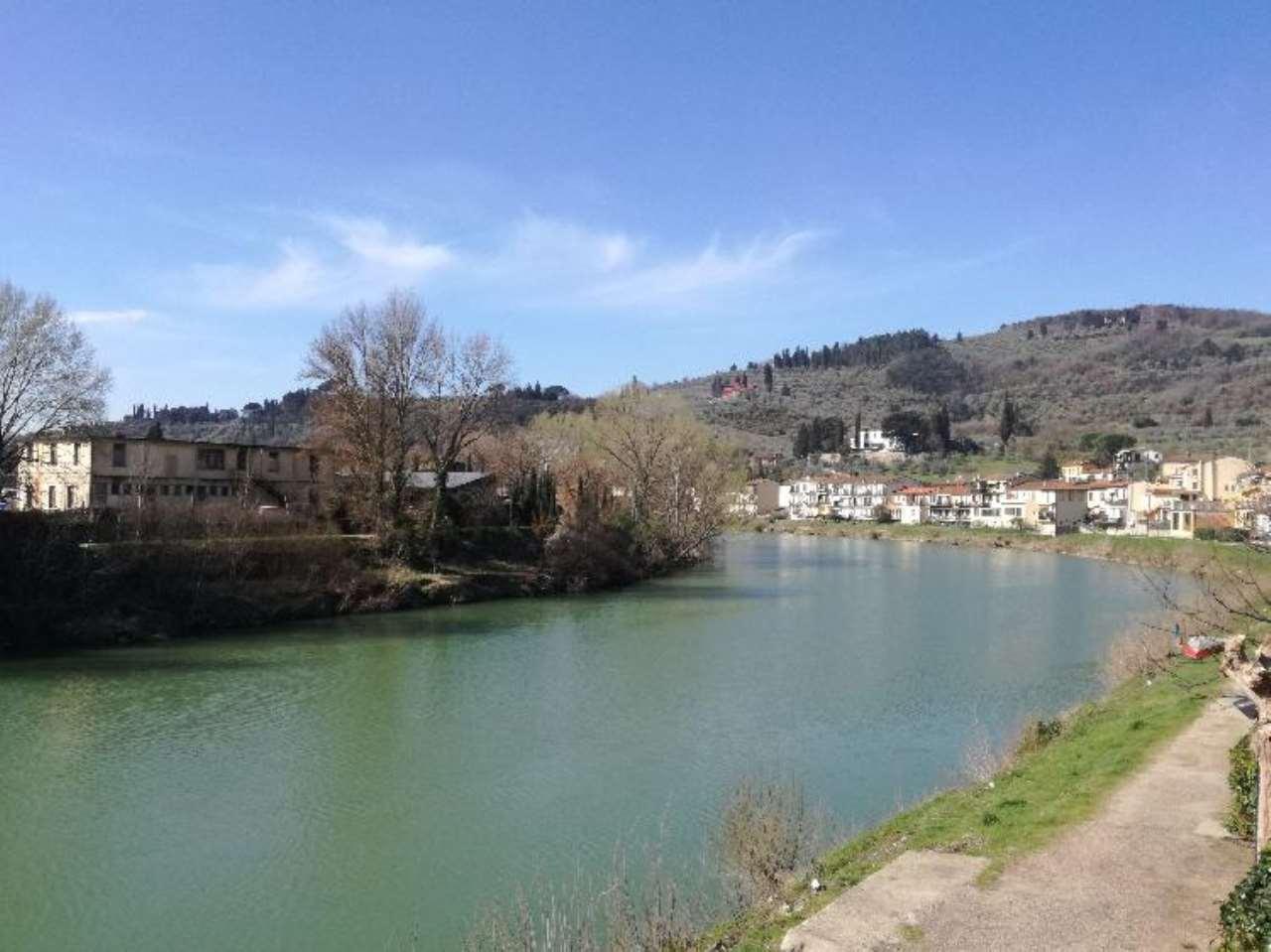 Appartamento in vendita a Fiesole, 3 locali, prezzo € 160.000 | Cambio Casa.it