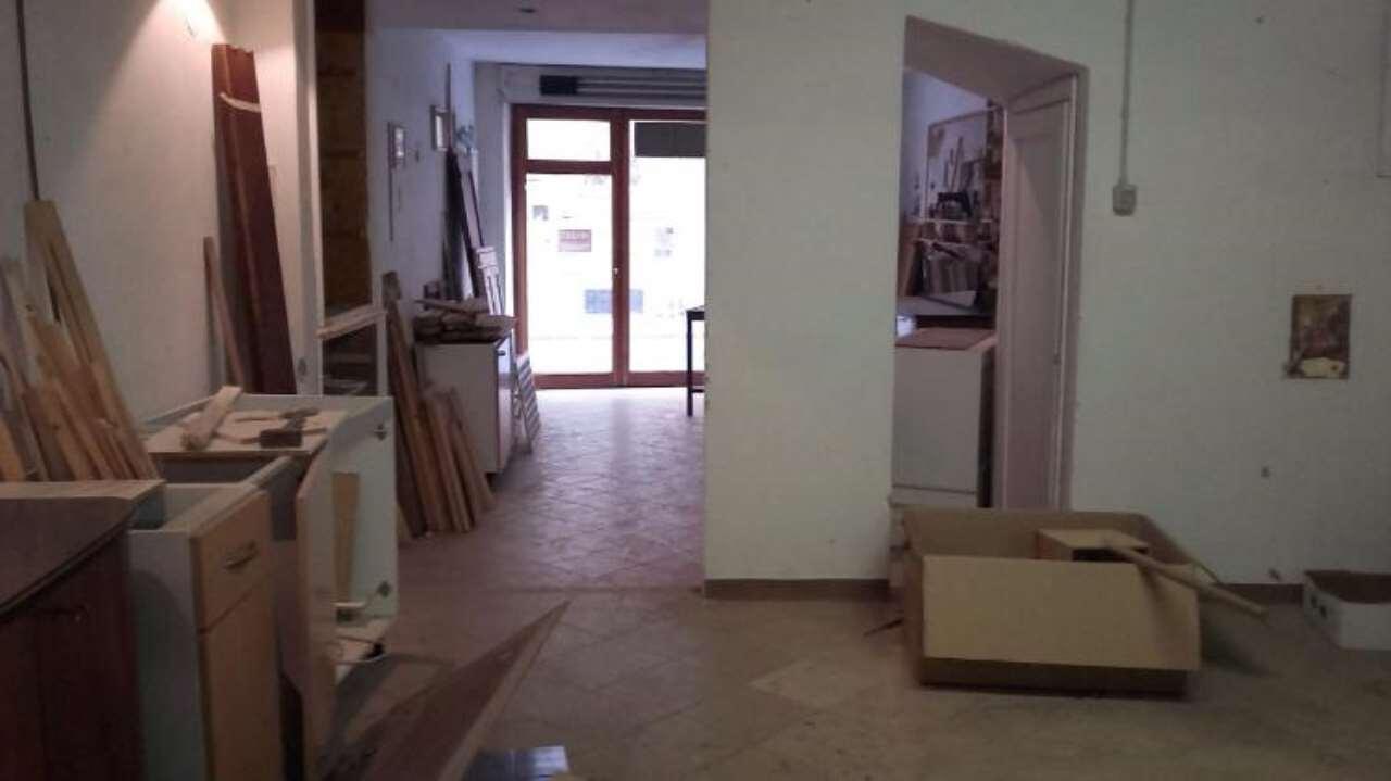 Laboratorio in vendita a Firenze, 4 locali, zona Zona: 12 . Duomo, Oltrarno, Centro Storico, Santa Croce, S. Spirito, Giardino di Boboli, prezzo € 169.000   CambioCasa.it