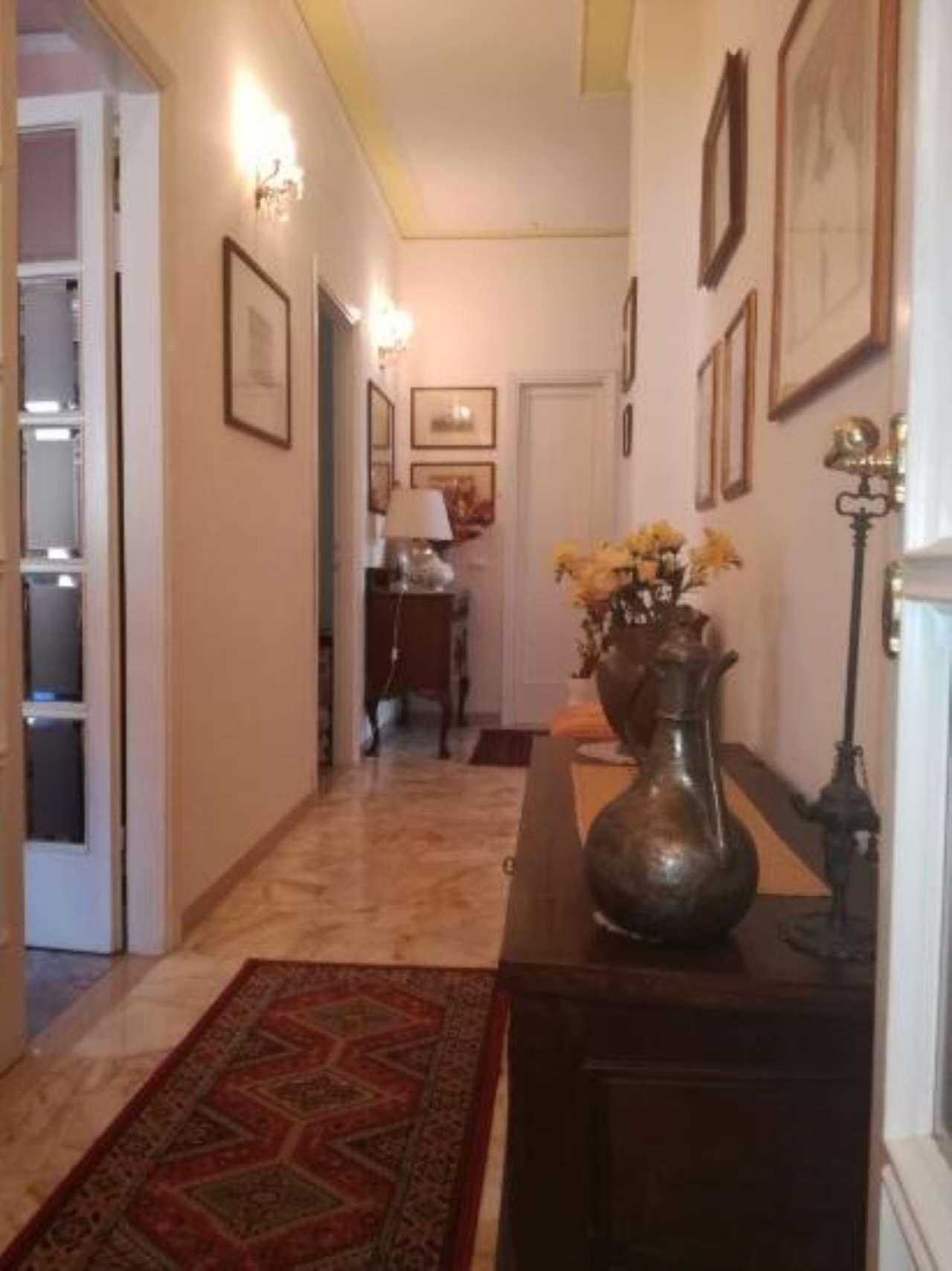Appartamento 5 locali in vendita a Firenze (FI)