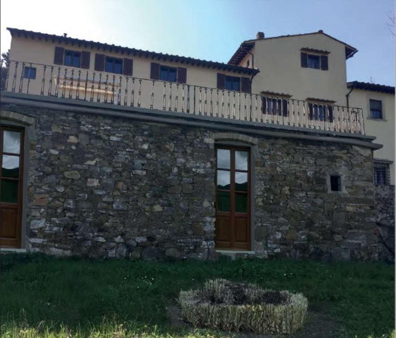 Palazzo / Stabile in vendita a Firenze, 7 locali, zona Zona: 19 . Poggio imperiale, Porta Romana, Piazzale Michelangelo, prezzo € 1.050.000   CambioCasa.it