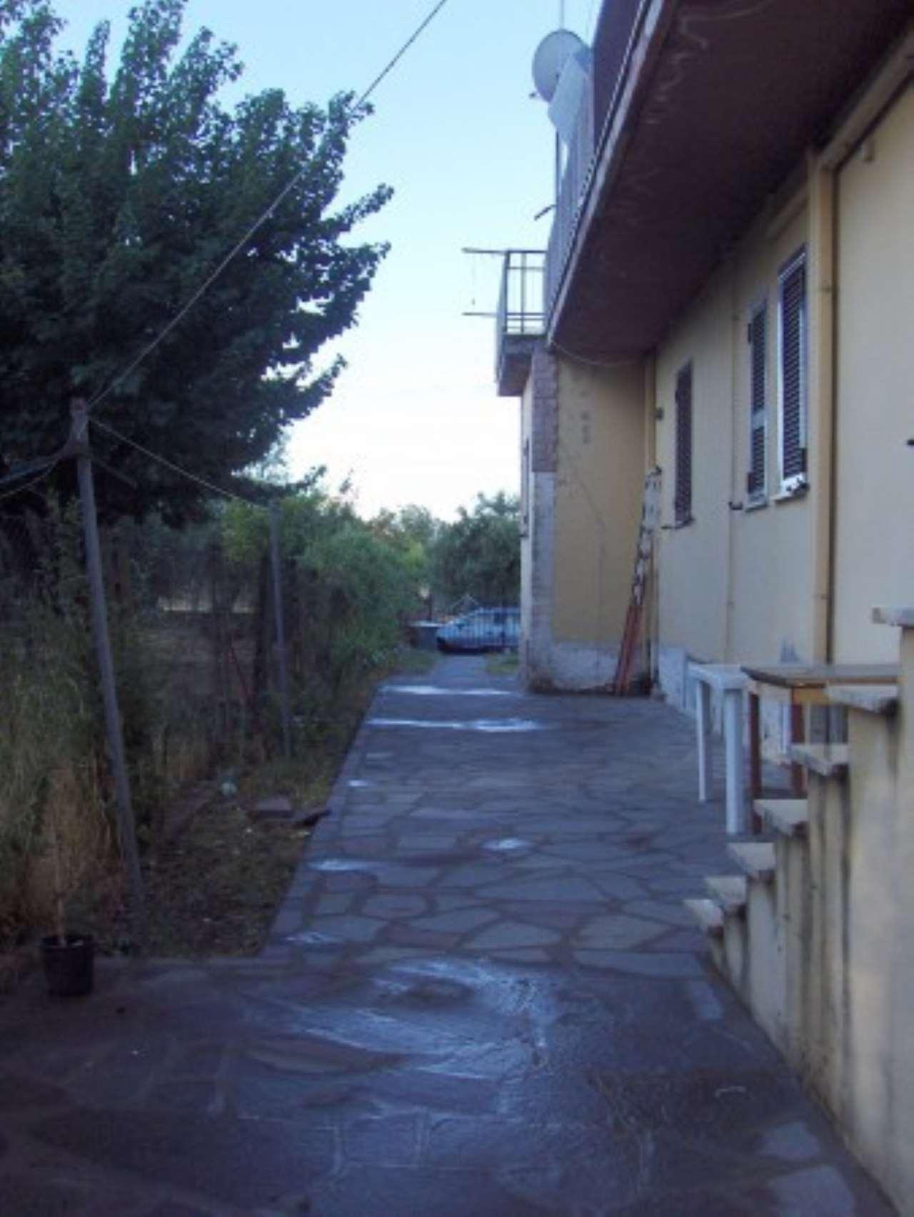 Appartamento in vendita a Ciampino, 2 locali, prezzo € 169.000   Cambio Casa.it
