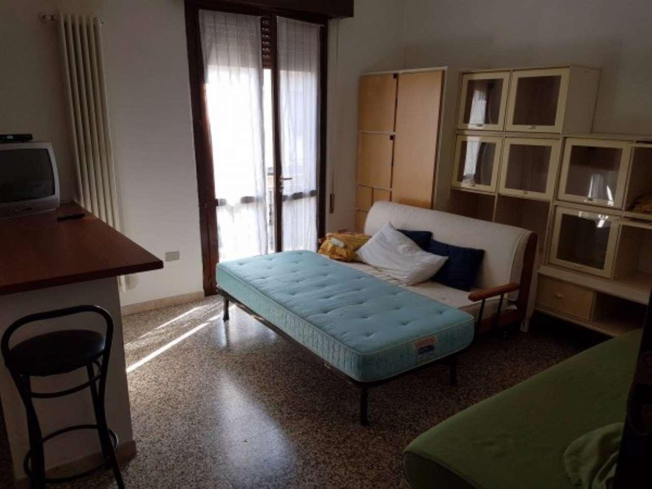 Appartamento in Affitto a Ghedi