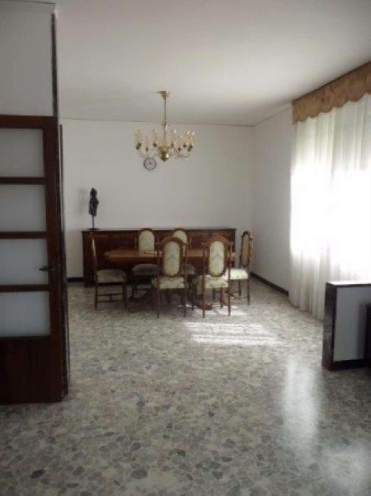 Appartamento in vendita a Venezia, 9999 locali, zona Zona: 8 . Lido, prezzo € 530.000 | Cambio Casa.it