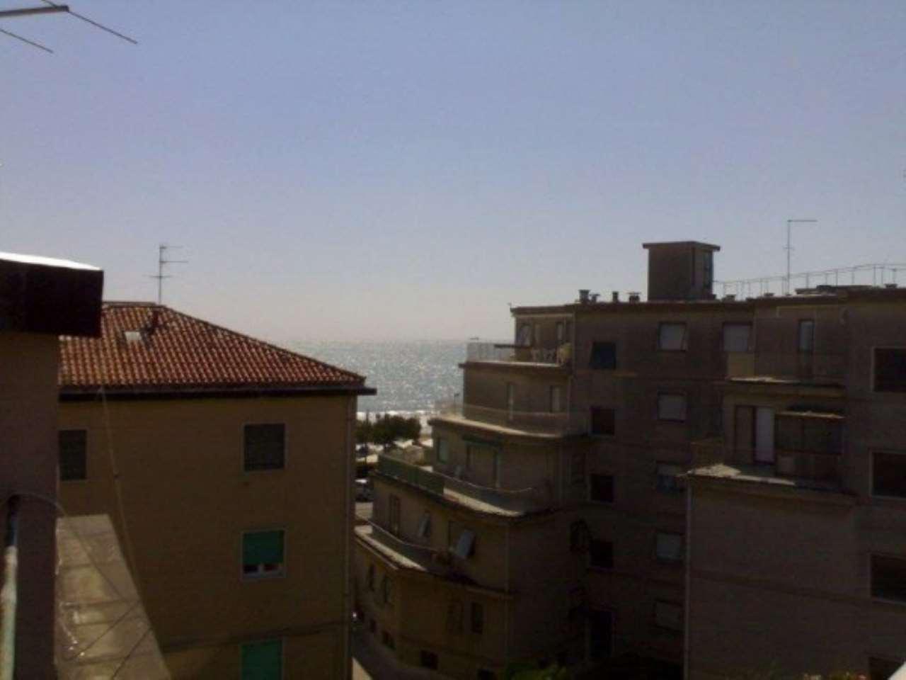 Appartamento in vendita a Venezia, 9999 locali, zona Zona: 8 . Lido, prezzo € 280.000 | Cambio Casa.it