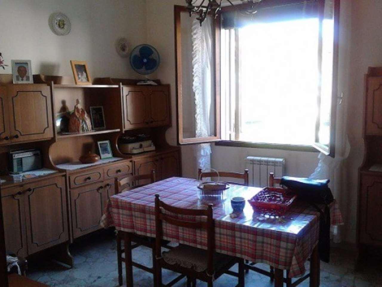 Appartamento in vendita a Venezia, 4 locali, zona Zona: 8 . Lido, prezzo € 228.000 | Cambio Casa.it