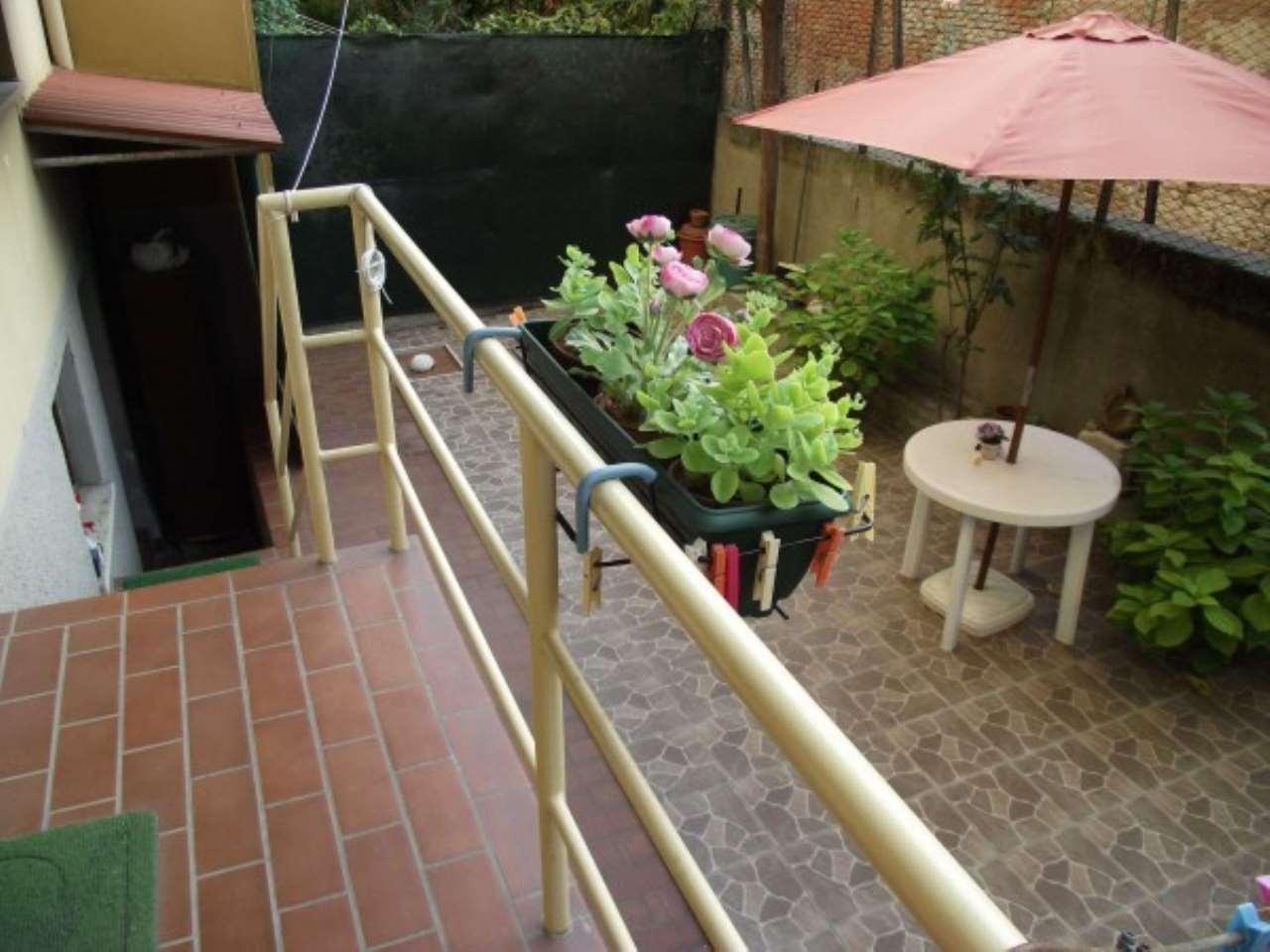 Appartamento in vendita a Venezia, 5 locali, zona Zona: 6 . Dorsoduro, prezzo € 540.000 | CambioCasa.it