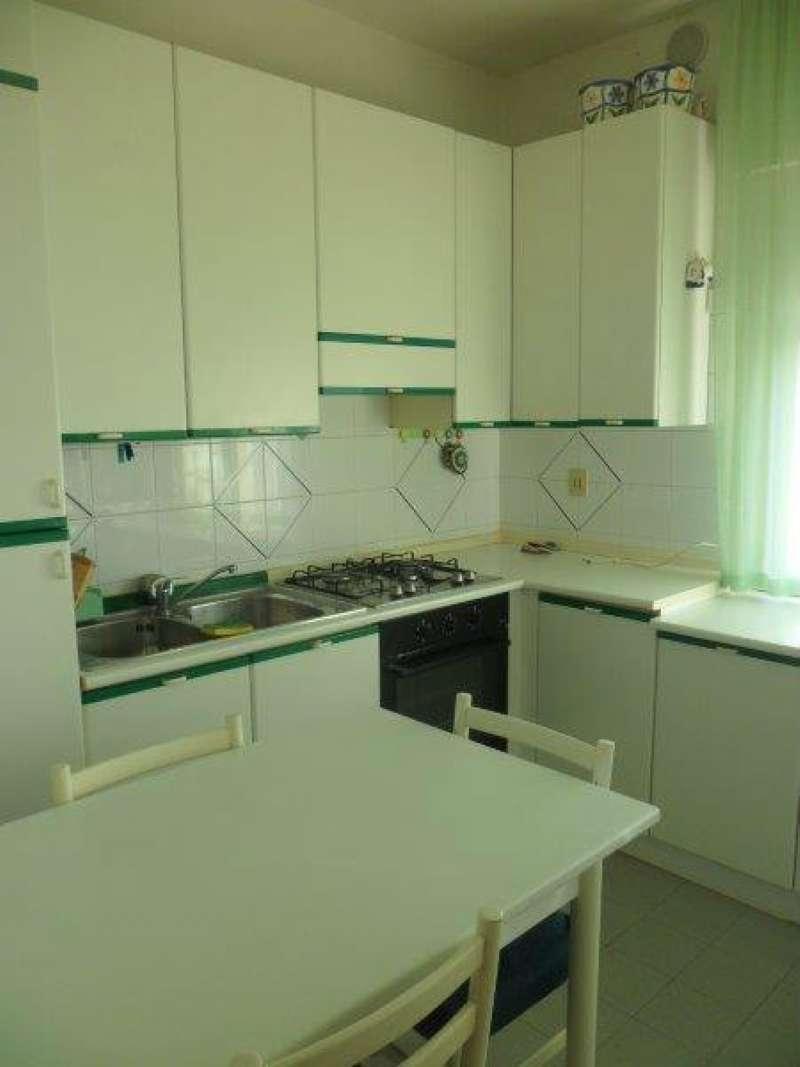 Appartamento in vendita a Venezia, 9999 locali, zona Zona: 8 . Lido, prezzo € 220.000   CambioCasa.it