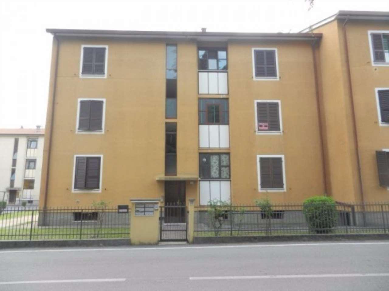 Appartamento in Vendita a Villanuova sul Clisi