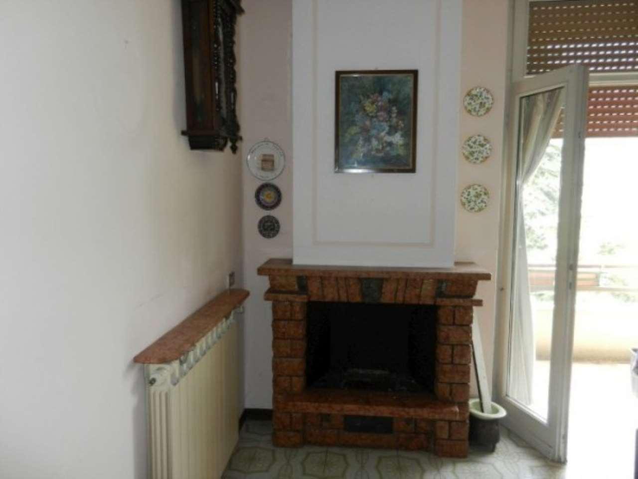 Appartamento in Vendita a Roè Volciano