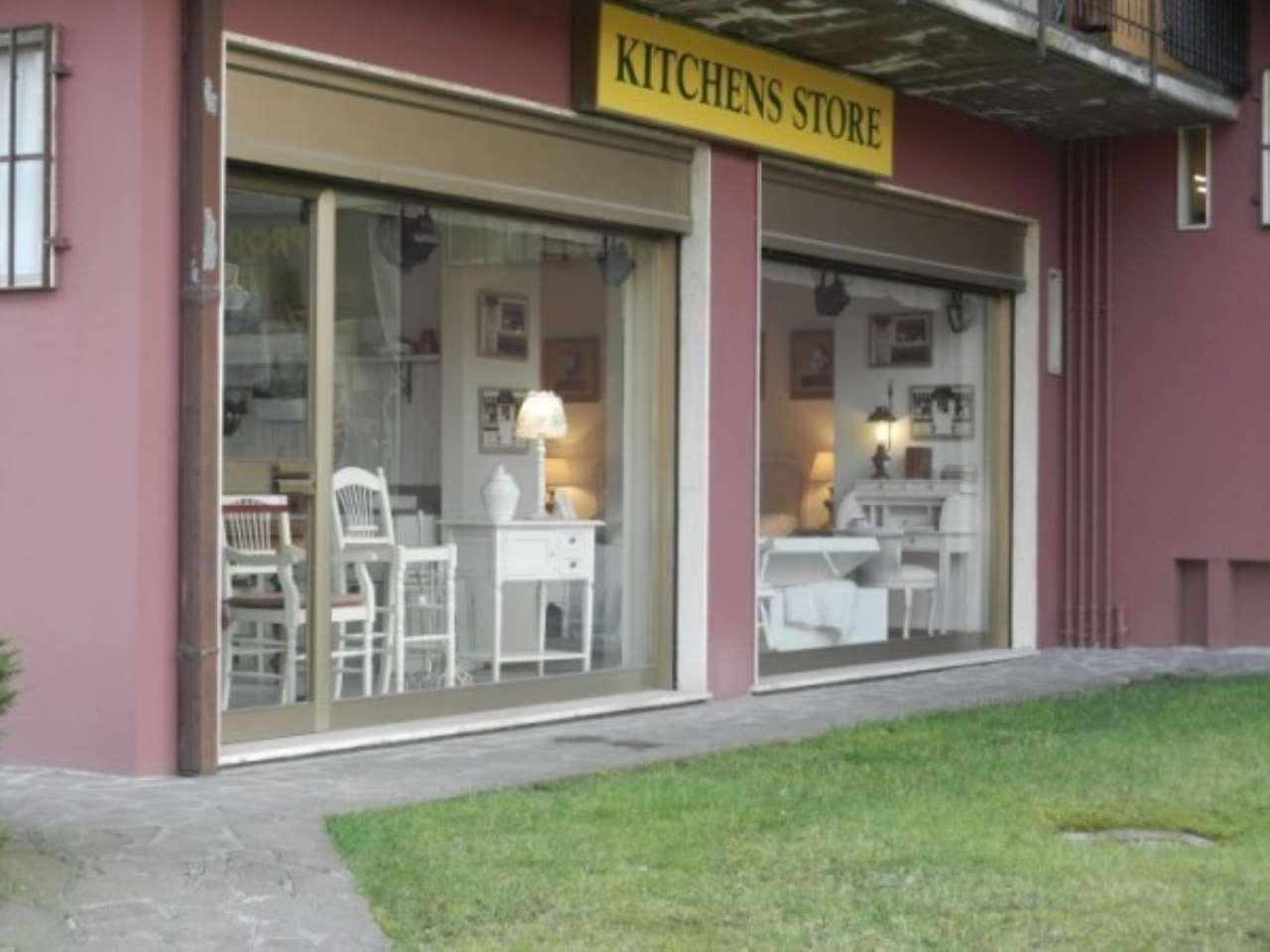 Negozio / Locale in vendita a Prevalle, 9999 locali, prezzo € 105.000 | CambioCasa.it
