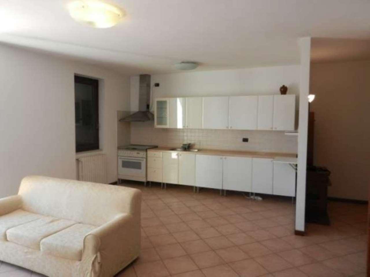 Appartamento in Vendita a Prevalle