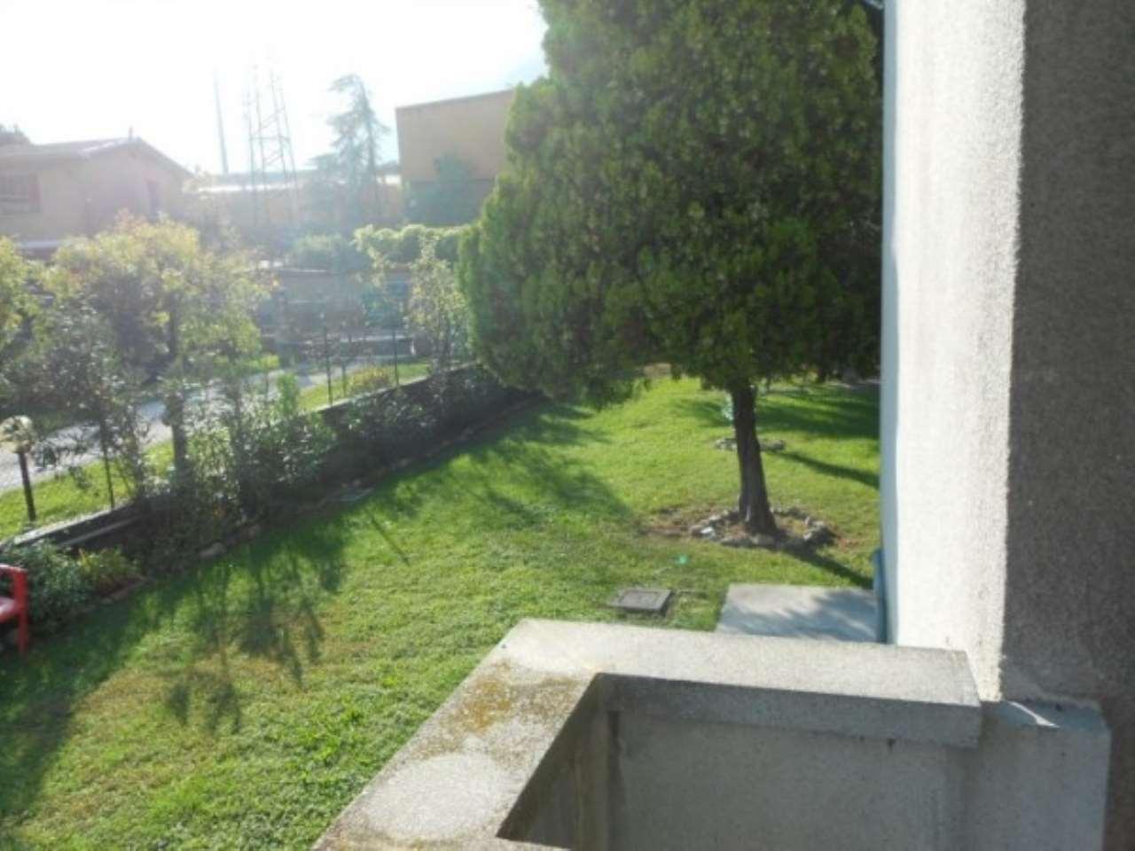 Appartamento in vendita a Vobarno, 9999 locali, prezzo € 80.000 | CambioCasa.it