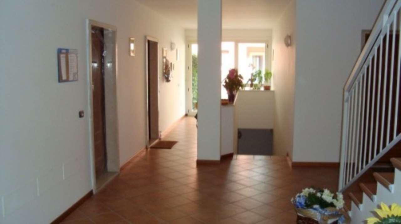 Appartamento in vendita a Vobarno, 2 locali, prezzo € 105.000 | CambioCasa.it