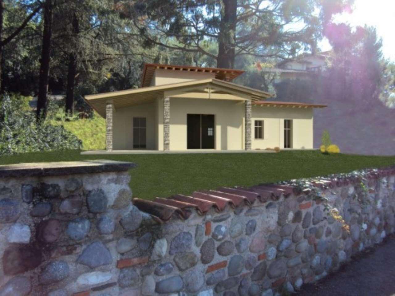 Villa in vendita a Gavardo, 6 locali, Trattative riservate | Cambio Casa.it