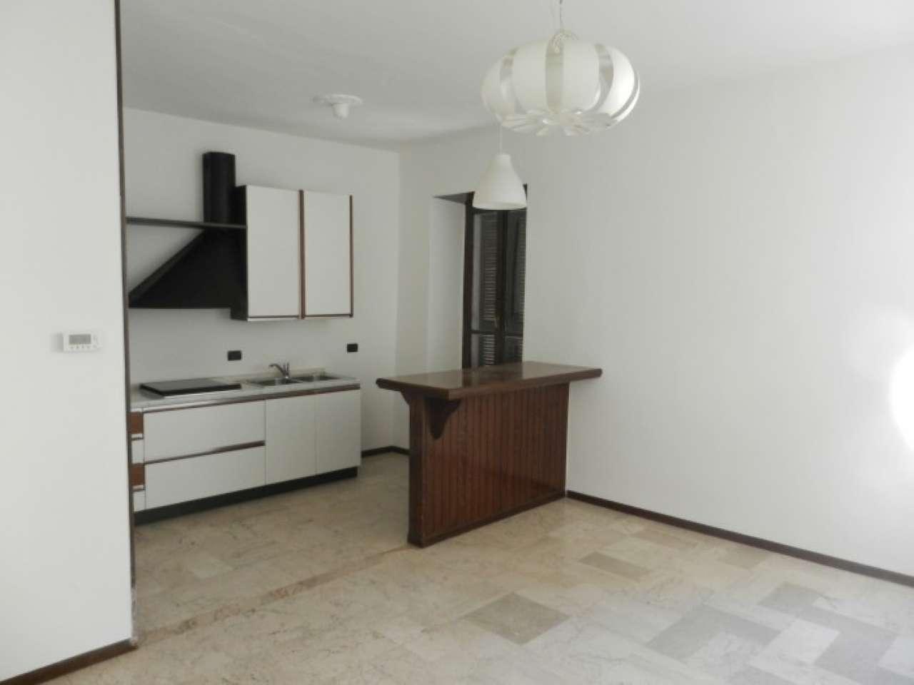 Appartamento in vendita a Paitone, 2 locali, prezzo € 40.000 | CambioCasa.it