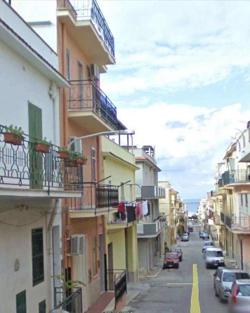 Soluzione Indipendente in vendita a Balestrate, 6 locali, prezzo € 145.000 | CambioCasa.it
