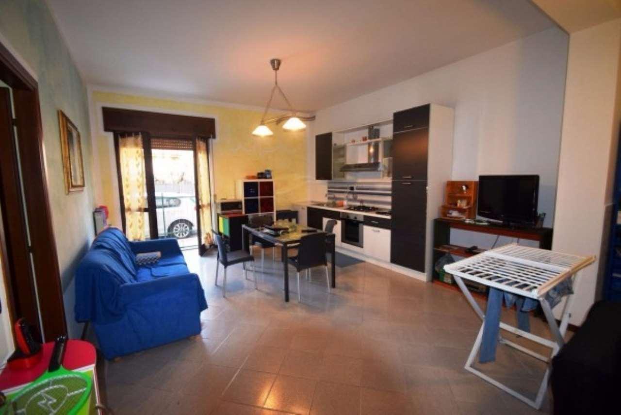 Appartamento in vendita a Berlingo, 3 locali, prezzo € 80.000 | CambioCasa.it