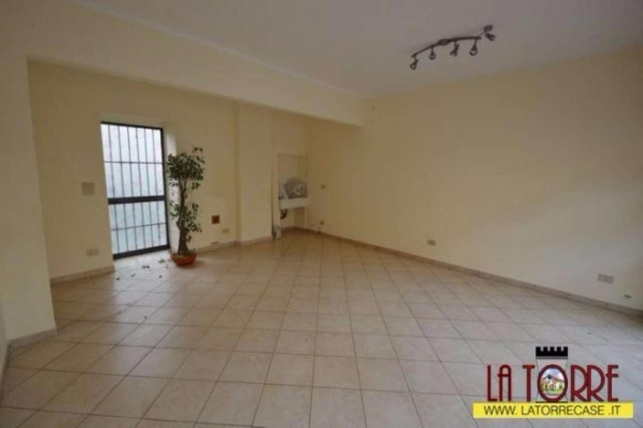 Negozio / Locale in affitto a Pompiano, 1 locali, prezzo € 300 | Cambio Casa.it