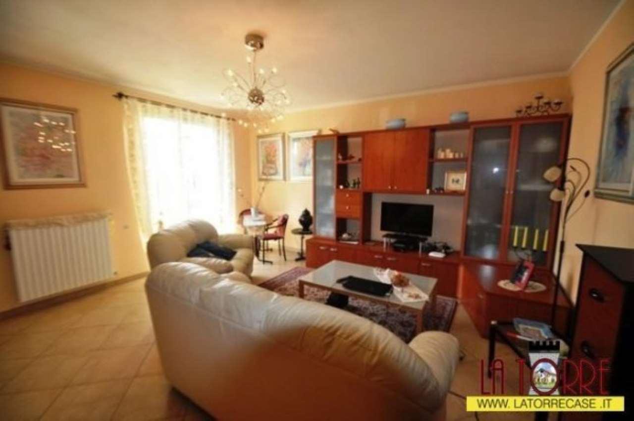 Villa a Schiera in Vendita a Chiari