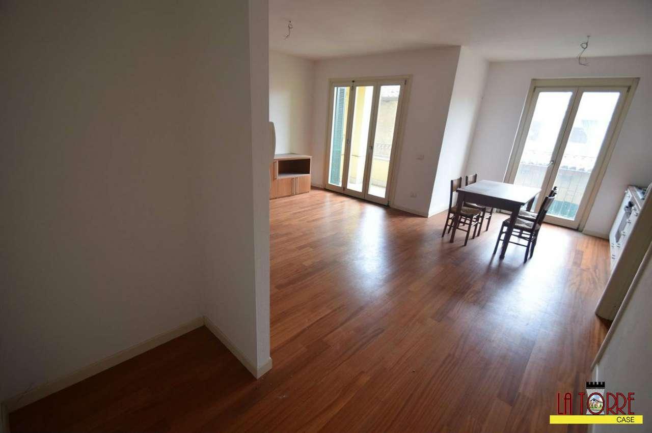 Appartamento in vendita a Rovato, 1 locali, prezzo € 68.000 | Cambio Casa.it