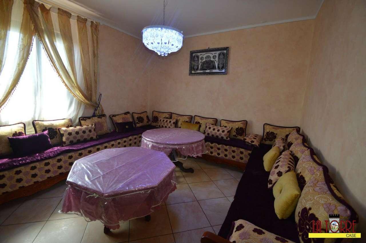 Appartamento in vendita a Pompiano, 3 locali, prezzo € 105.000 | CambioCasa.it