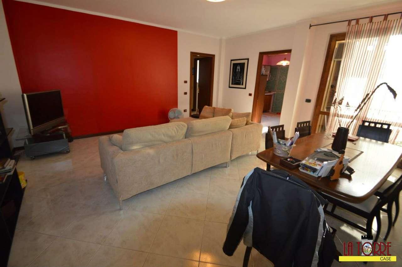 Appartamento in vendita a Berlingo, 3 locali, prezzo € 90.000 | CambioCasa.it