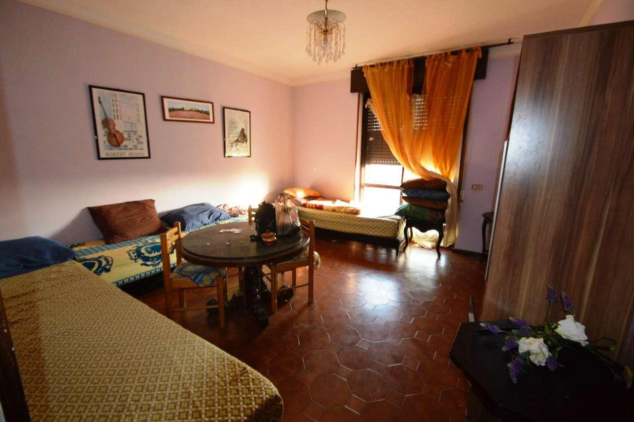 Appartamento in vendita a Castelcovati, 3 locali, prezzo € 80.000 | CambioCasa.it