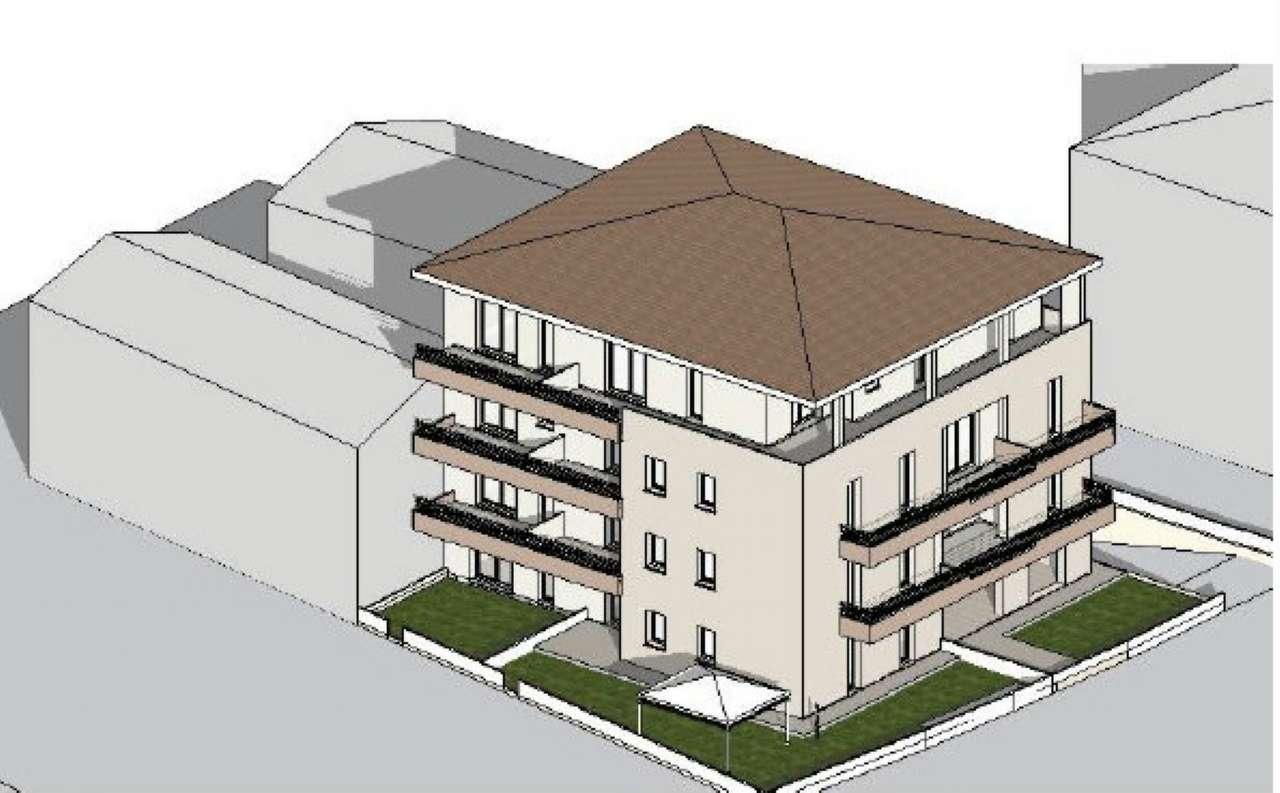 Appartamento, Caorsana, Stazione, Le Mose, Vendita - Piacenza (Piacenza)