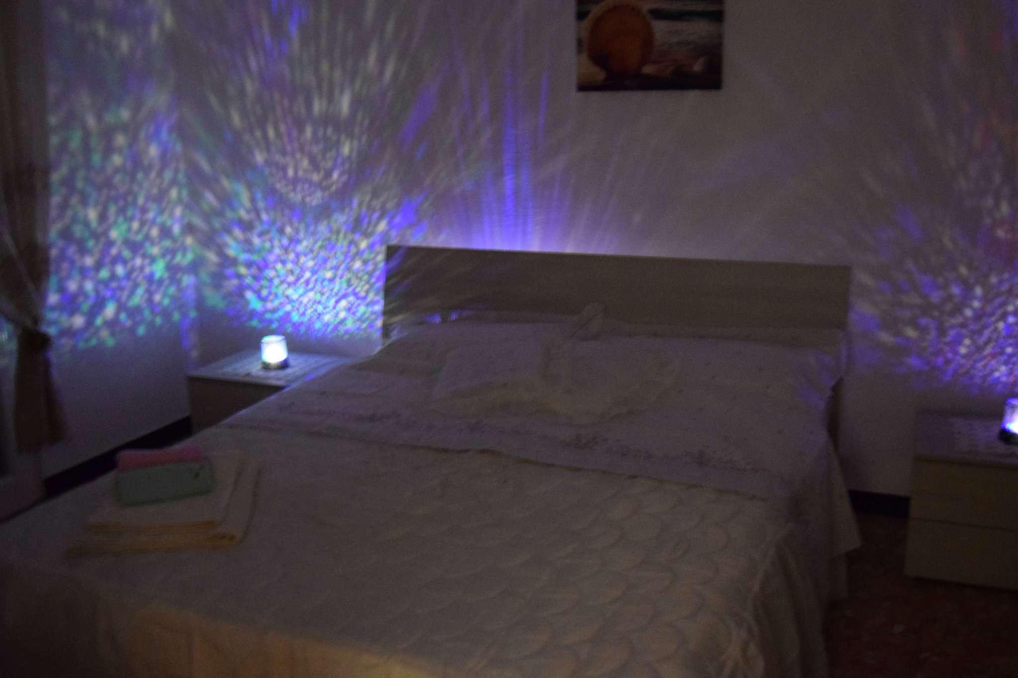 Appartamento in affitto a Santa Margherita Ligure, 4 locali, prezzo € 1.000 | CambioCasa.it