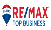 REMAX TOP BUSINESS